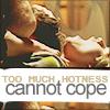 corbie: bj - too much hotness