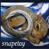 snapetoy userpic