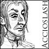 accioslash userpic