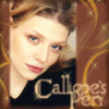 calliopes_pen View all userpics