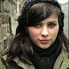 sweetjane_69 userpic
