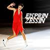 쉘리 I whip my hair like Bang Bang: awz - jenny lol on ice