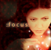 charmed_icons View all userpics