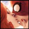 liliaeth userpic