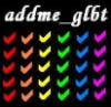 addme_glbt View all userpics