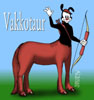 vakkotaur View all userpics