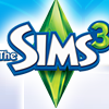 thesims3 View all userpics