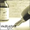maygra userpic