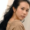 greenwoodlady userpic
