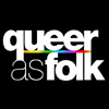 queer_as_news View all userpics