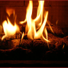 thefireplace View all userpics