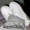 meneathiel View all userpics