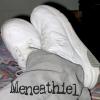 meneathiel userpic