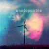 alsha: Inspirational: unstoppable