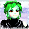 zombie_chan userpic