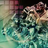 ironhide userpic