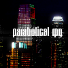 parasecrets View all userpics