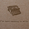 rpwrimo View all userpics