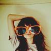 mrsfagula userpic