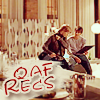 qaf_recs View all userpics