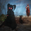 wraithmarsh userpic