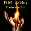 dmatkins userpic