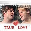 rosy5000: BJ 512 True Love