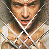 wolverine_ View all userpics