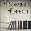 domino_effect View all userpics