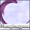 onceuponagame userpic