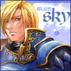 skyward_bound userpic