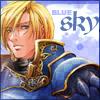 skyward_bound userpic