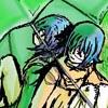 Akito/Agito/Lind Wanijima