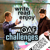 qaf_challenges View all userpics