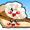 teampie View all userpics