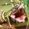 tanithryudo: Chaos