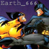 earth_666 View all userpics