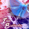 icon_butterfly userpic