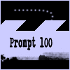 prompt_100 View all userpics