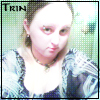 trintheshedevil userpic