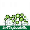 softly_sweetly View all userpics