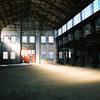 warehouseland View all userpics