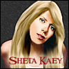 sheta_kaey View all userpics
