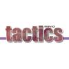 tactics_anime View all userpics