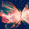 papillonthreads View all userpics