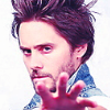 30stmjared userpic