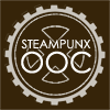 steampunx_ooc View all userpics