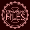steampunx_files View all userpics