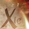 xie_xie_xie userpic