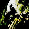 punisher_ View all userpics